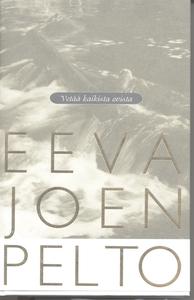 Vetää kaikista ovista (e-bok) av Eeva Joenpelto