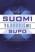 Suomi - terrorismi - Supo