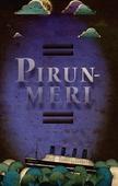 Pirunmeri