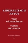 Liberalismin petos