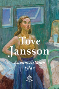 Kuvanveistäjän tytär (e-bok) av Tove Jansson