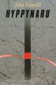 Hyppynaru