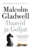 Daavid ja Goljat