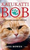 Katukatti Bob