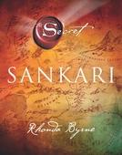 The Secret - Sankari