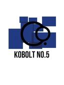 Kobolt Magazine 5