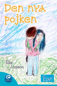 Den nya pojken (e-bok) av Elsa Jonsson