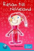 Resan till Nisseland