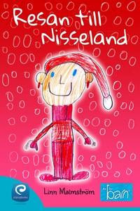 Resan till Nisseland (e-bok) av Linn Malmström