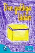 Den guldiga lådan