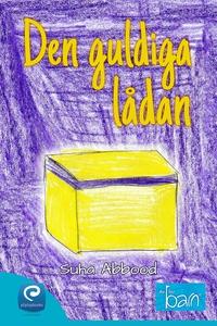 Den guldiga lådan (e-bok) av Suha Abbood