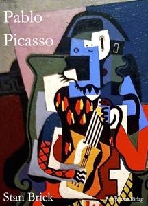 Pablo Picasso (e-bok) av Stan Brick
