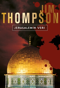 Jerusalemin veri (e-bok) av Jim Thompson