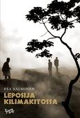Leposija Kilimakitossa