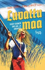 Luvattu maa - Suur-Suomen unelma ja unohdus (e-