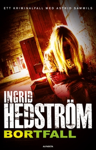 Bortfall (e-bok) av Ingrid Hedström