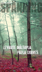 Levande måltavla (e-bok) av Paula Graves