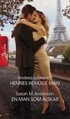 Hennes hemlige man/En man som älskar