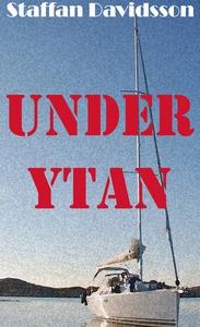 Under ytan (e-bok) av Staffan Davidsson