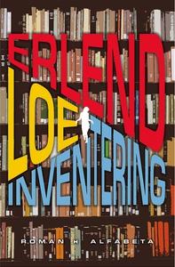 Inventering (e-bok) av Erlend Loe