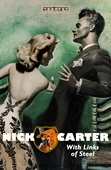 Nick Carter - With Links of Steel