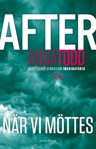 After. När vi möttes (e-bok) av Anna Todd