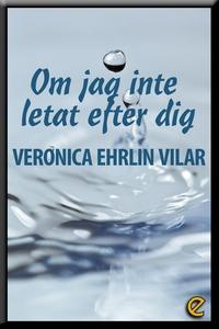 Om jag inte letat efter dig (e-bok) av Veronica