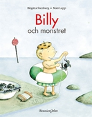 Billy och monstret
