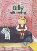 Billy och mormor