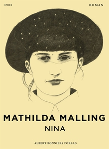 Nina (e-bok) av Mathilda Malling