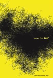 Fält (e-bok) av Andrzej Tichý