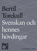 Svenskan och hennes hövdingar