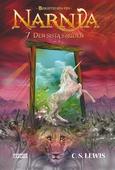 Den sista striden : Narnia 7
