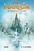 Häxan och lejonet : Narnia 2
