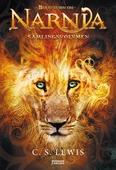 Berättelsen om Narnia : Samlingsutgåva