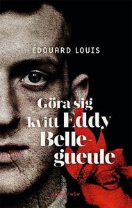 Göra sig kvitt Eddy Bellegueule (e-bok) av Édou