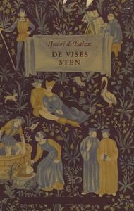 De vises sten (e-bok) av Honoré de Balzac