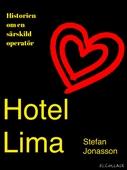 Hotel Lima - Historien om en särskild operatör