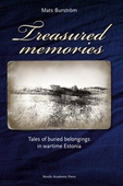 Treasured memories: Tales of buried belongings in wartime Estonia