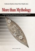 More than Mythology: Narratives, Ritual Practices and Regional Distribution in pre-Christian Scandinavian Religions