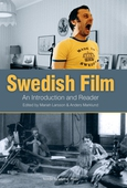 Swedish Film: An Introduction and Reader