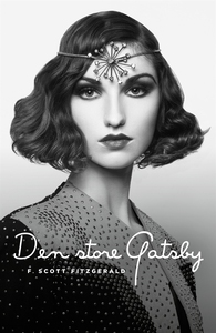 Den store Gatsby (e-bok) av F. Scott Fitzgerald