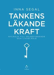Tankens läkande kraft (e-bok) av Inna Segal