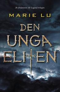 Den unga eliten (e-bok) av Marie Lu