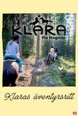Klaras äventyrsritt - Klara 5