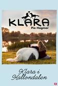 Klara i Hallondalen - Klara 7
