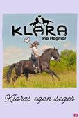 Klara 8 - Klaras egen seger