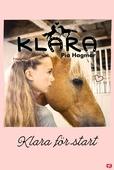 Klara 10 - Klara för start