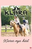 Klaras nya häst - Klara 14