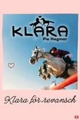 Klara för revansch - Klara 18
